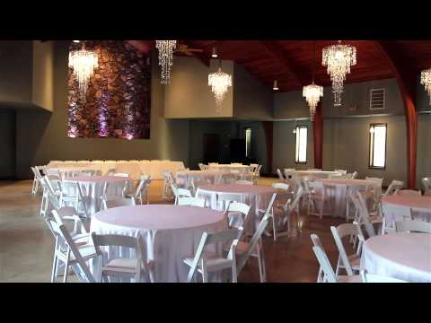 Mt Zion Illinois Weddings | Wedding Receptions | Banquet Hall | Reception Hall | Spruce St