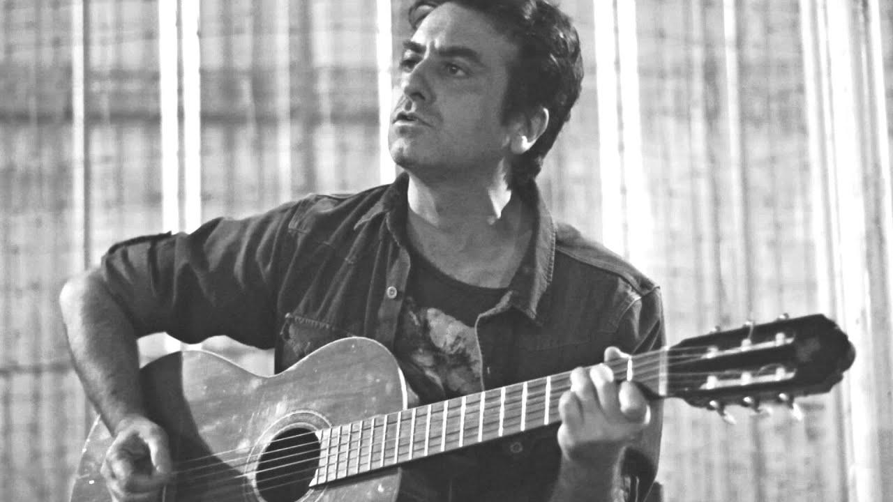 "Juan Pablo Fernández ""La mitad"""