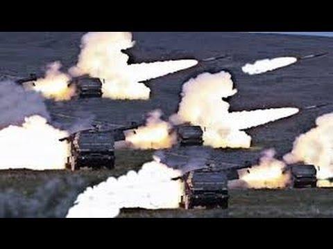 [NEW] Modern US Military Technologies Revelation[HD]