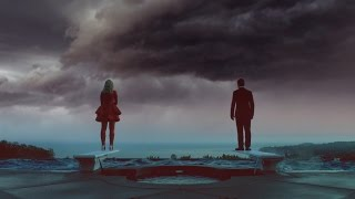 Martin Garrix & Bebe Rexha - In The Name Of Love (Official Video) thumbnail