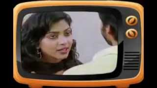 Hindi Dubbed Movie Hero The Action Man Part-2