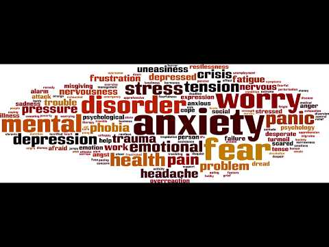 Ayurvedic Remedy for Anxiety : Home Remedies for Anxiety : Best home remedies for anxiety