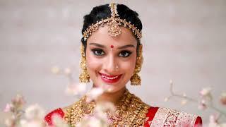 Best Royal Hindu Wedding Video From weddingcinemas
