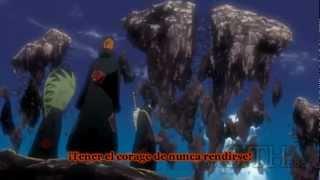 """Naruto Shippuden Trailer 2013 """"Naruto & Sasuke"""". Subtitulos Español."""