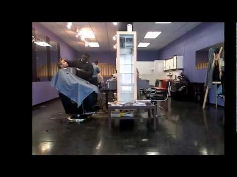Up Town Hair Studio - www.uptownhairstudio.ca