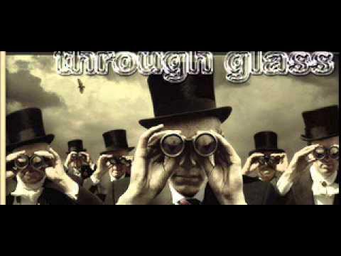 Through Glass - Stone Sour ( Lyrics in Describtion)