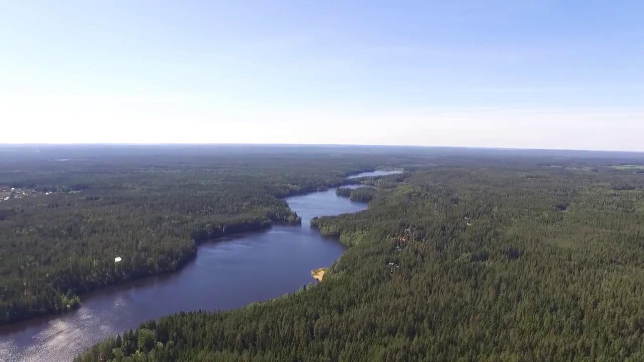 Купить дом в Гатчинском районе   Купить дом в Ленинградской .