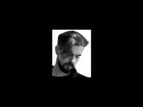 SHAMANWATCH 2018 - The DOC SAVAGE Theme SONG