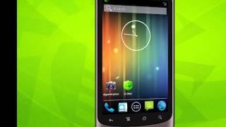 Comment activer la licence démo pour Dr.Web pour Android?