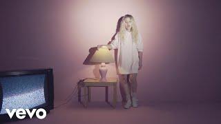 Смотреть клип Transviolet - Pretty Head
