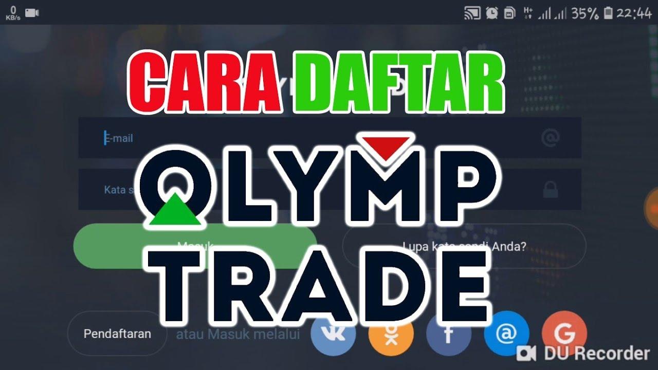 Daftar perusahaan perdagangan valas di inggris
