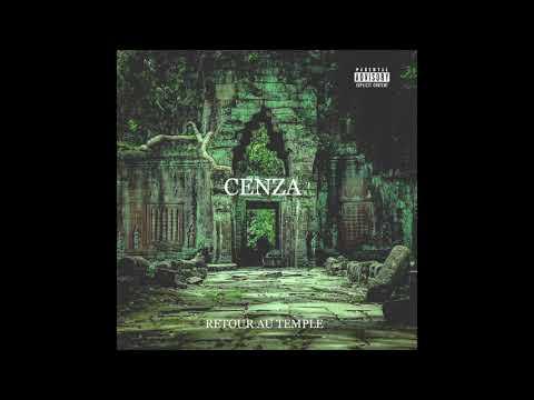 Youtube: Cenza – Retour au temple (Full Album)