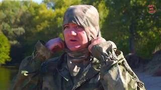 #ОБЗОРОДЕЖДЫ: КАМУФЛЯЖ.РУ  снайпер2 АНОРАК