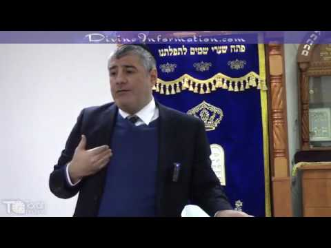 Will You help Boca Raton Speak Out Against The Chilul HaShem? by Rabbi Mizrachi (7 Minutes)