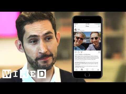 How Instagram Is Blocking Trolls Using AI | WIRED