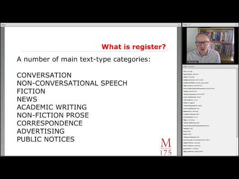 4.04.2018 - Exam writing tasks - dealing with formality, register and style