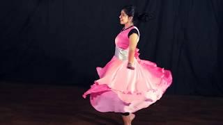 Oru Adaar Love | Dance cover | Priya Prakash Varrier | Roshan Abdul | Shaan Rahman | Omar Lulu | DF