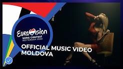 Natalia Gordienko - Prison - Moldova 🇲🇩 - Official Music Video - Eurovision 2020