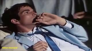 Ots Carry 38 - I Spy (TV Series 1965–1968)