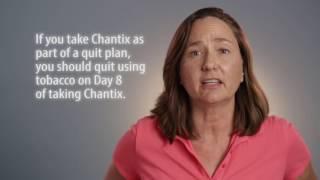 Dohányzó tabletták és vélemények, CHAMPIX 0,5 mg filmtabletta
