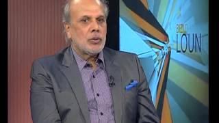 Gambar cover Biz Lounge: Lupin's MD Dr. Kamal Sharma, Talks Business