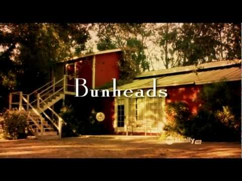 Bunheads opening Gilmore girls style
