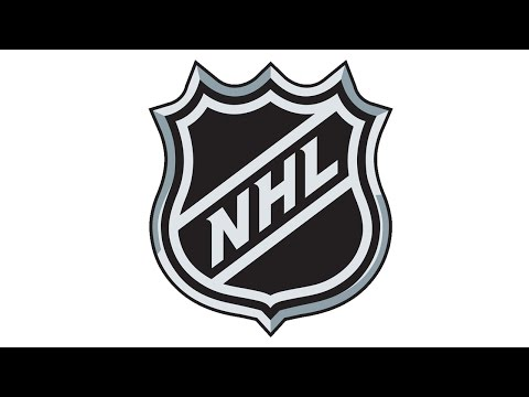 2015NHL Entry Draft live first round grades/Connor McDavid is first