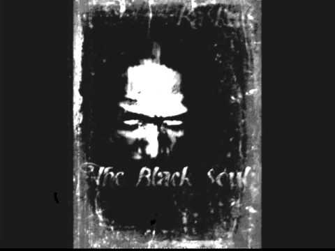Black cock white boysex
