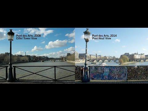 April in Paris Lyrics & Tabs by Billie Holiday - LyricsOchordS