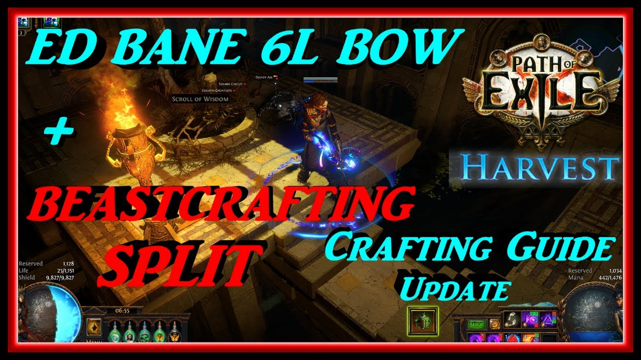 Wow Classic Hunter Pets Guide How To Learn Bite And Claw Rank 2 Youtube
