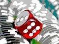 video gamblersadvisory.com, dwyervip.com, on roku