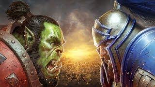 World of Warcraft // Battle for Azeroth // ARENA PVP // with Saikun // GERMAN - English Livestream.