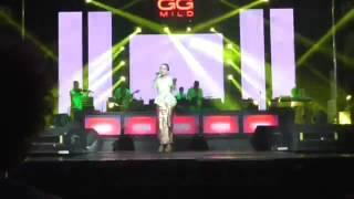 Merdunya lagu 'Let It Be' diiringi musik tradisional sunda - Stafaband