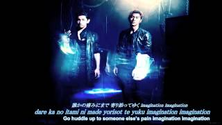 Download video full with audio @ http://is.gd/tohoshinki6 Download ...