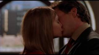 Ally McBeal | This Is The Way You Left Me...