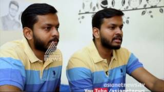 """Desi Twins"" from Vatakara who drawing outstanding pencil sketches 