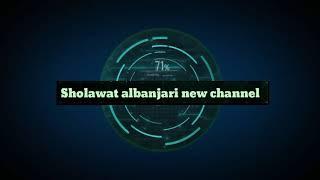 Allahu binurihi tajalla lirik voc Muhasabatul Qolbi
