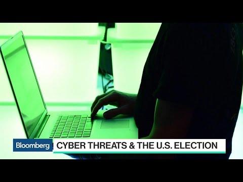 Russia's Use of Social Media as Election Propoganda