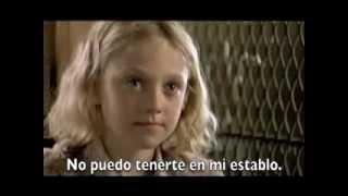 Dreamer - Trailer (Subtitulado en Español)