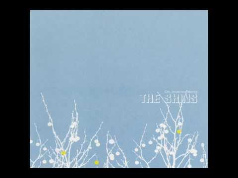 The Shins - The Past And Pending