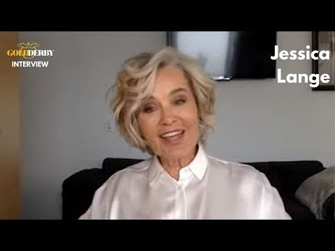 Jessica Lange on her return to raising monsters in 'AHS': 'It was fun!' | GOLD DERBY
