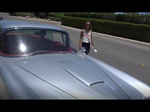 Video 2 Palm Springs Celebrity Star's homes. Peter Lawford. John F Kennedy's affair Marilyn Monroe