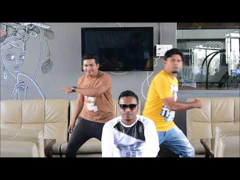 Nahna Na Nah | Biryani movie | D-Rockerzz | Party time