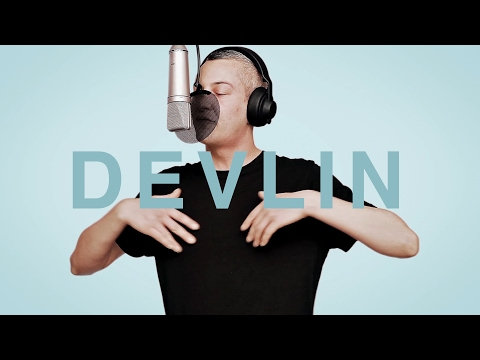 Devlin - Corned Beef City | A COLORS SHOW