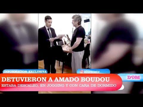 El diario de Mariana - Programa 03/11/17