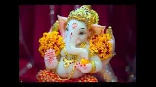 How to do Til Chaturthi - Sakat Chauth Vrat  - Vidhi