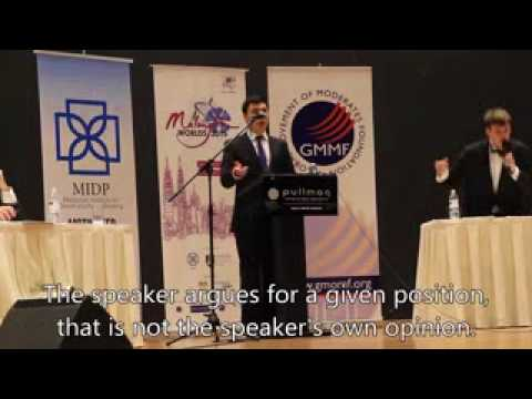 5 8 Open Final WUDC Malaysia 2015 Sydney A Closing Government 1 online video cutter com