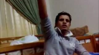 عبد الباسط ساروت :: اغنية حرام عليك