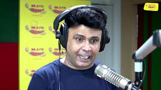 English Hindi   Mirchi Murga   RJ Naved