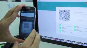 Whatsapp web para Pc - Aprende a usarlo en 3 pasos